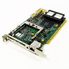 Dell Remote Service Card DRAC III E-G900-01-3638